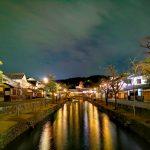 日本廣島、倉敷、岡山、小豆島、宮島神社、瀨戶內海跳島之旅